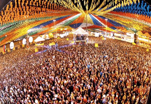 Festas-Junina-Campina-Grande