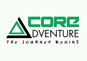 Core Adventure