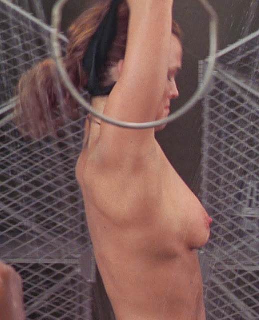 Sex Dina Myer Nude Png