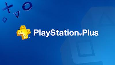 משחקי החינם של חודש ספטמבר למנויי PlayStation Plus נחשפו