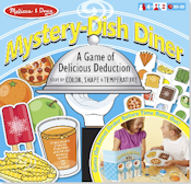 http://theplayfulotter.blogspot.com/2017/07/mystery-dish-diner.html