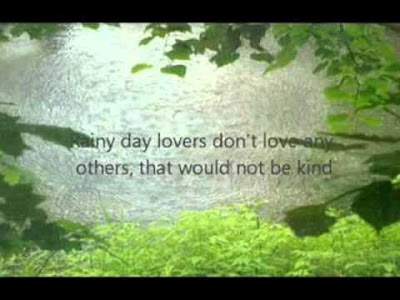 quotes-about-happy-rainy-day