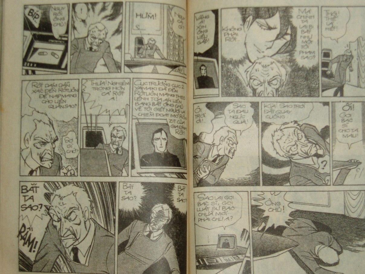 Siêu nhân Locke vol 06 trang 51