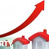 3 Keuntungan Nyata yang Akan Didapat  Saat Berinvestasi Properti