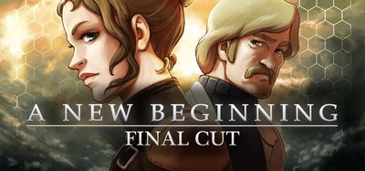 A New Beginning Final Cut-GOG
