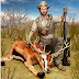 Deer Hunt  Animal Survival Safari Hunting Game Tips, Tricks & Cheat Code