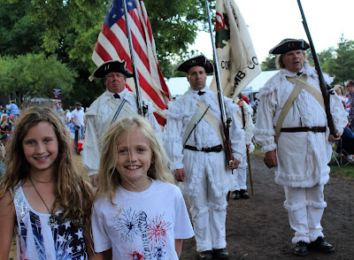 Greenfield Village Salute to America Giveaway, giveaways, contest, win, Greenfield Village, Salute to America