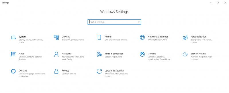 Download Windows Media Player 12 Windows 10