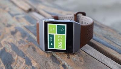 Best new smart watches