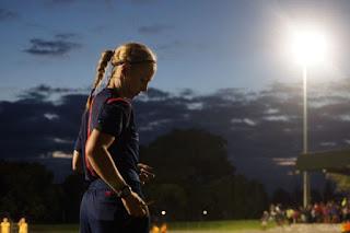 arbitros-futbol-sarah-walker
