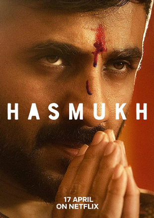 Hasmukh 2020 Complete S01 Full Hindi Episode Download HDRip 720p