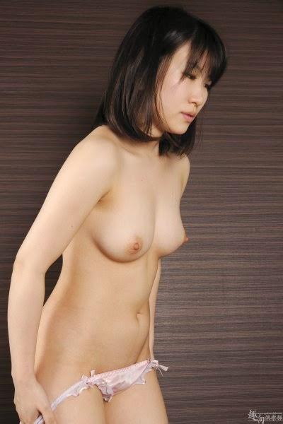Sxebefhyy-Clue LEO-018 Kaede Matsuura 07010