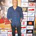 Ajab Singh Ki Gazab kahani  music launched by veteran film director Mahesh Bhatt