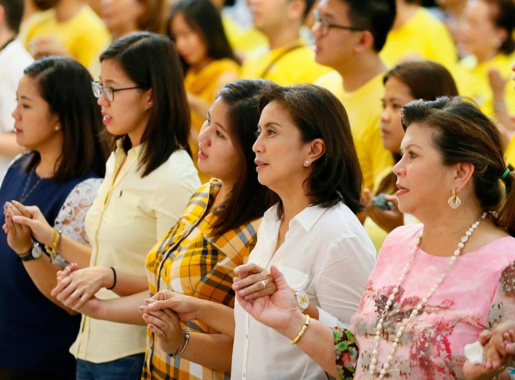 Pagdating ng araw lyrics cesar montano and sandra