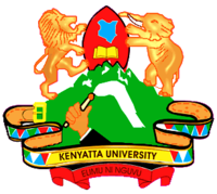 Kenyatta university 2019/2020 DAAD scholarship applications