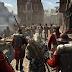 Assassin's Creed 3 7 Aralık' ta Ücretsiz Oluyor