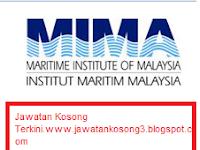 Jawatan Kosong Terkini MIMA 15 September 2016