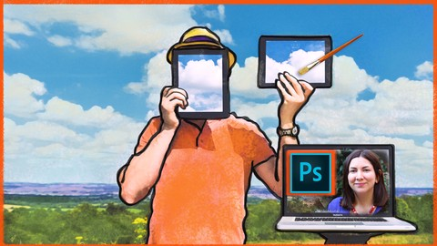Photoshop: Quick & Easy Animation Like a Professional