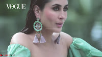 Kareena Kapoor   bollywood Queen   Sizzles  in bikini ~  Exclusive Galleries 021.jpeg