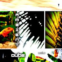 https://itunes.apple.com/us/album/ambient-dubz-vol.-5/id1161777729