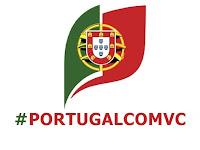 Tudo sobre turismo e morar em Portugal