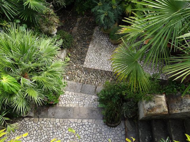 (07) Le jardin de Bésignoles - Privas - Page 4 DSC00297
