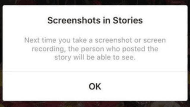Cara mudah menyimpan foto dari instagram ke galeri tanpa aplikasi