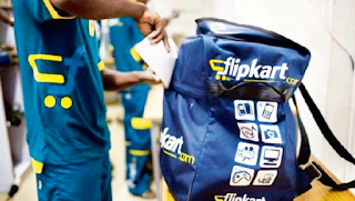 complaint against flipkart