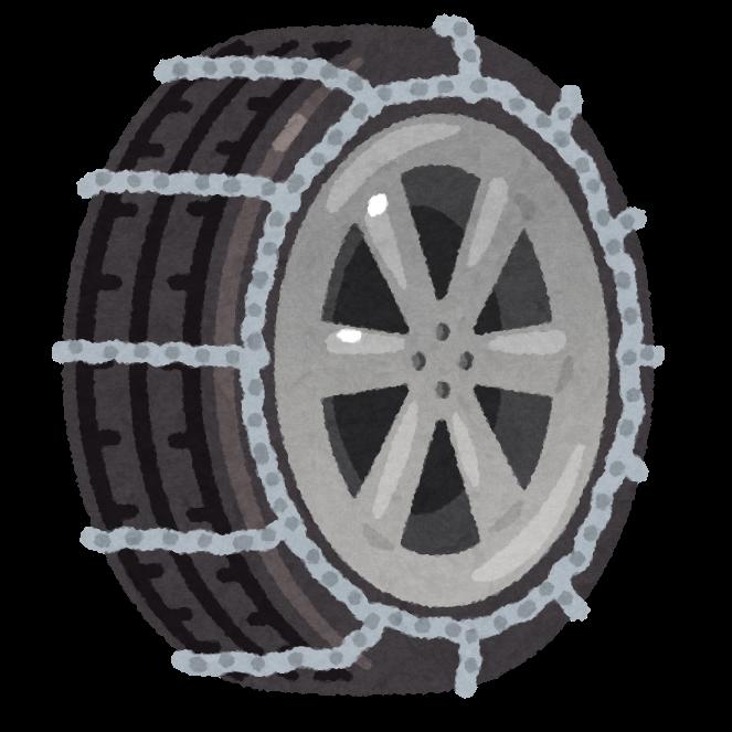 https://4.bp.blogspot.com/-HSPS2fCOLjA/W0mFsw9TRKI/AAAAAAABNUA/ZsankJuYLr4B8QgM0n4fL_6XLGAoggPKwCLcBGAs/s800/car_tire_wheel_chain.png