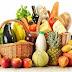 Для отдельных органов существует свой список полезных продуктов.