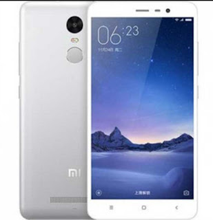 Xiaomi Redmi Note 3 vs Coolpad note 3 vs Lenovo k3 Note