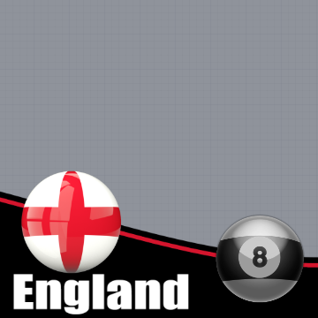 blackball facebook frame england