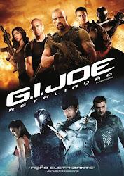 G.I. Joe : Retaliação