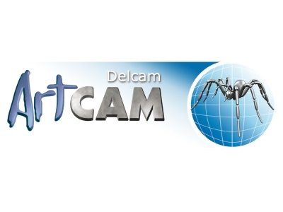 ArtCAM Standard Learning Channels and Training | ArtCAM ...