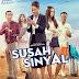 Download Film Susah Sinyal 2018 Full Movie