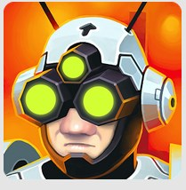 Game OTTTD v1.26 Apk
