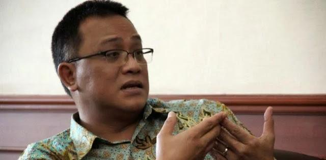 Jumhur Hidayat: Trisakti Bung Karno Ada di Prabowo-Sandi