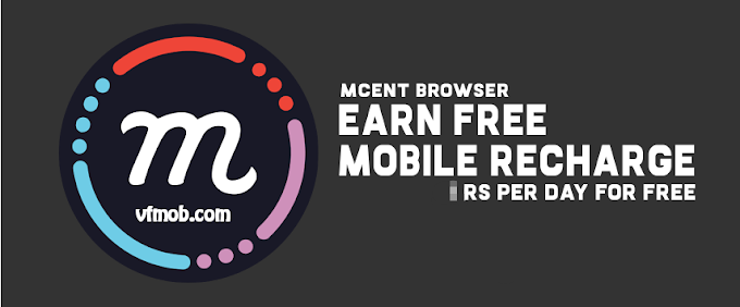 Mcent Browser for Unlimited