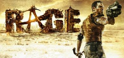 rage-complete-edition-pc-cover-www.ovagames.com