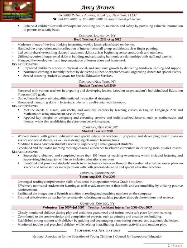 Scholarship Essay Writing Help Trinity Renewal Systems early