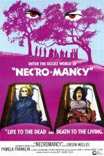 Necromancy 1972