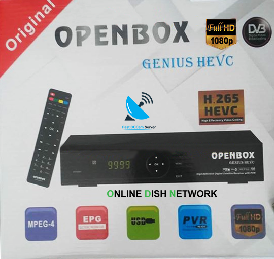 🔥 Upgrade Firmware | OPENBOX ® | IPTV Boxes | Satellite and