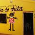 Agora em Serra Talhada você tem a Casa de Chita