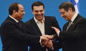 sthn-aigypto-gia-trimerh-o-tsipras-kai-to-kairo-pshfizei-ellada-gia-energeiako-kombo