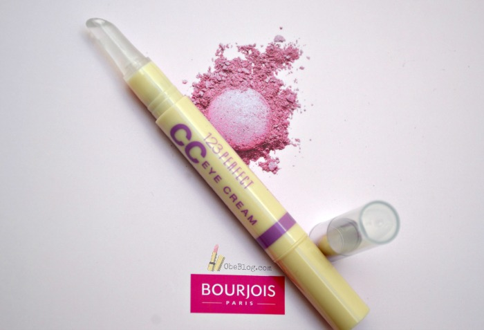 CC_Cream_Eye_Cream_BOURJOIS_01