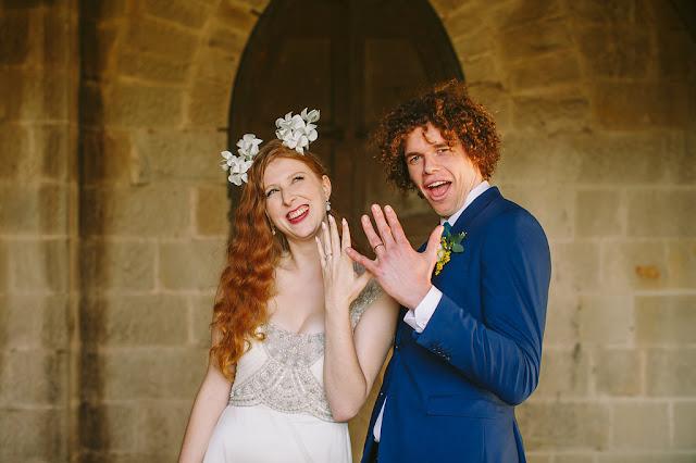 FRED AND HANNAH PHOTOGRAPHY REAL WEDDING TASMANIA VENUE VEGAN WEDDING
