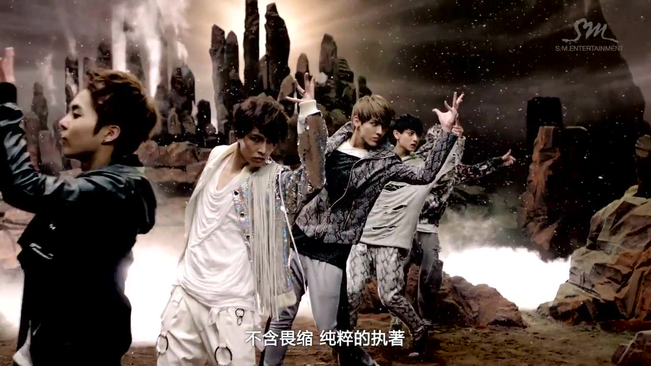 Exo video songs download