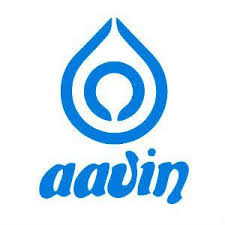 Aavin Coimbatore Recruitment 2018 | 06 Vacancies for Junior Executive Posts | Last date to apply :