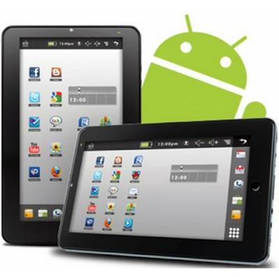 Spesifikasi Advan Vandroid T2                     Dalam urusan spesifikasi dan harga advan vandroid t2 ini Sobat Gadget akan tersuguhkan dengan kualitas tablet advan dan harga yang diawah rata-rata dengan merek lain dengan kelas yang sama. Tablet advan vandroid t2 ini dilengkapi dengan fitur-fitur menarik seperti : CPU : Quadcore 1.4 Arm Cortex 9 1.4 GHz Processor, OS : Android OS, v4.4 (Kitkat), dilengkapi dengan kualitas Kamera : 2 MP dan VGA dan Layar : 7.0 inch, serta Sobat Gadget dapat menyimpan data yang sangat banyak seperti halnya ketika Sobat Gadget mengunakan laptop kompter Sobat Gadget dengan dilengkapi sebuah Memori : 4 GB dan 512 MB RAM.  Tablet Advan vandroid t2 didesain khusus dengan sentuhan layar TFT touchscreen berdimensi 7 inci. Android 4.1 KitKat yang sangat terkenal dengan kestabalian ketika mengolah data menjadi sistem utama dari produk tablet advan vandroid t2 ini.   Sobat Gadget akan diberikan space yang sangat luas untuk penyimpanan data Sobat Gadget karena advan vandroid t2 terdapat sebuah memori 4 GB, serta dilengkapi dengan prosesor Quad Cre 1.4 GHz dan RAM 512 sebagai mesin penggerak dari tablet advan vandroid t2 ini. Selain itu pada tablet advan vandroid t2 dapat diupgrade menggunakan microSD bisa mencapai 32 GB
