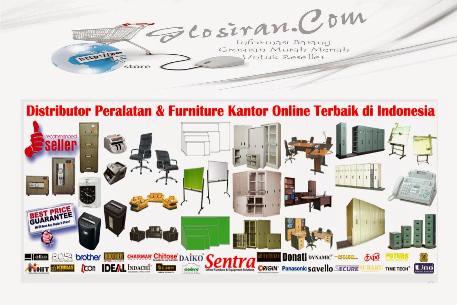 Info Alamat Pabrik Furniture Mebel Di Indonesia